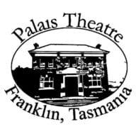 Franklin Palais