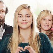belier-family-backdrop